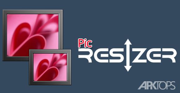 Pic-Resizer
