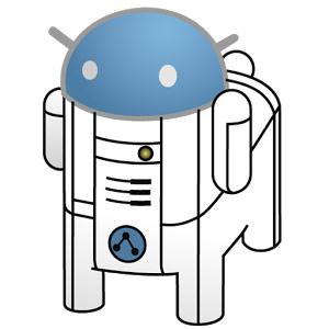 Ponydroid Download Manager v1.3.10 دانلود برنامه مدیریت دانلود ...