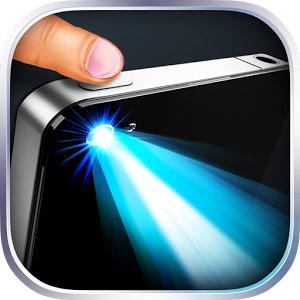 Power-Button-Flashlight-Torch