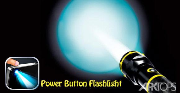 Power-Button-Flashlight