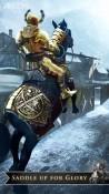 Rival-Knights-01