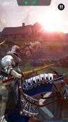 Rival-Knights-06