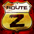 Route-Z