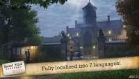 Secret Files Tunguska-5