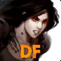دانلود Shadowrun Dragonfall – DC 2.0.10 بازی آغاز سایه ها: سقوط اژدها + دیتا + تریلر
