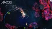 Sparkle-2-Evo-03