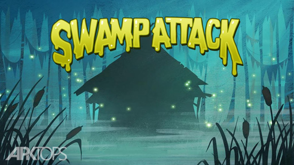Swamp-Attack-2