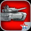 دانلود Tank Biathlon v1.0.0 بازی جنگی تانک بیاتلون برای اندرید + دیتا برای 4 پردازنده