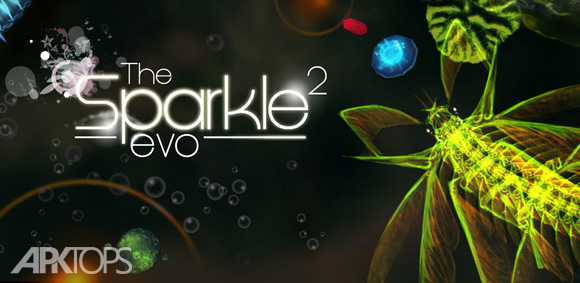 The-Sparkle-2-Evo