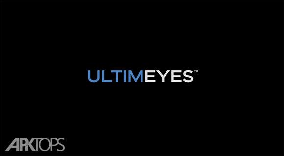 ULTIMEYES-1