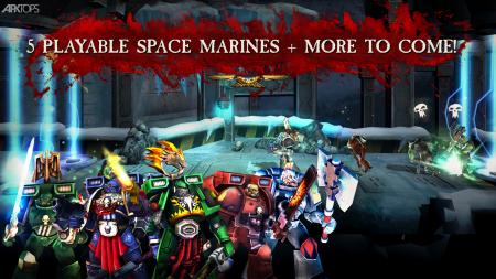Warhammer-40000-Carnage