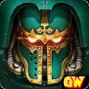 Warhammer_icon