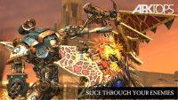 Warhammer_s2