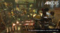Warhammer_s3