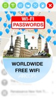 WiFi-Map-Pro-—-Passwords-4