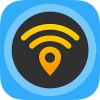 WiFi-Map-Pro-—-Passwords-small