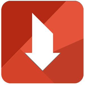 بهترین برنامه برای دانلود از یوتیوب برای اندروید