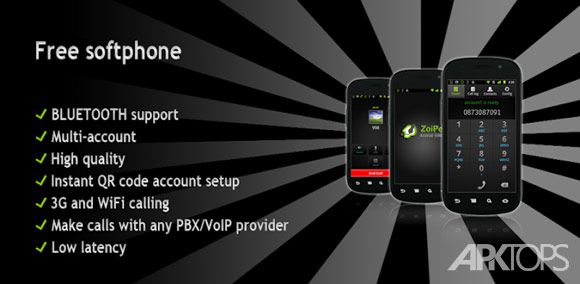 Zoiper-IAX-SIP-VOIP-Softphone