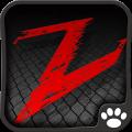 دانلود بازی Global Defense: Zombie War v1.4.8 برای اندروید