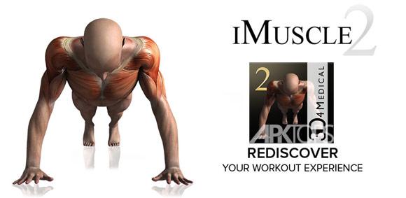 iMuscle-V2