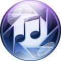دانلود iSeeNotes – sheet music OCR! v1.1.2 برنامه اسکنر نت موسیقی برای اندروید