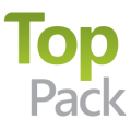 TopPack