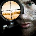 دانلود American Snipers v1.1 بازی تک تیراندازهای آمریکایی + دیتا + ویدئوی گیم پلی برای اندروید
