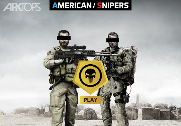American-Snipers-Cover