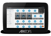 AnExplorer_File_Manager_Pro_3[APKTOPS.ir]