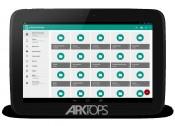 AnExplorer_File_Manager_Pro_4[APKTOPS.ir]