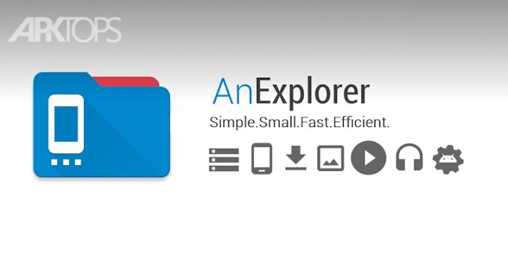 AnExplorer_File_Manager_Pro_cover[APKTOPS.ir]
