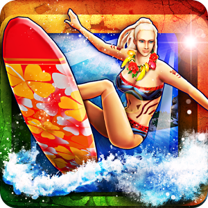 Ancient_Surfer_icon
