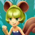 دانلود Animas Online 1.2.0 بازی حفاظت از جنگل + دیتا + مود
