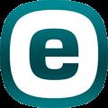 دانلود و خرید لایسنس ESET Mobile 3.0.1318.0 آنتی ویروس نود 32 اندروید