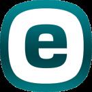 ESET Mobile Security v4.1.60.0 دانلود آنتی ویروس ناد 32 اندروید + لایسنس