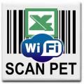 Barcode-Scanner-logo