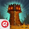 دانلود Battle Towers 2.9.2 بازی برج های نبرد اندروید + مود