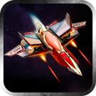 دانلود بازی Battle of Galaxies V1.0 - نبرد کهکشانها + دیتا + تریلر
