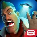 دانلود Blitz Brigade – Online FPS fun 1.7.1d بازی حمله رعدآسای اندروید