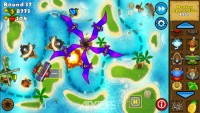 Bloons-TD-2