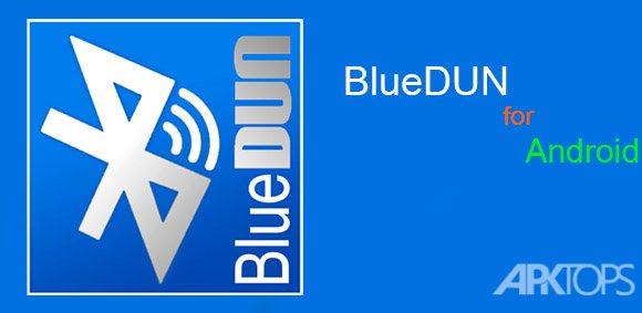 BlueDUN_cover[APKTOPS.ir]