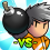 Bomber Friends v2.16 دانلود بازی دوستان بمب گذار + مود برای اندروید