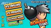Bomber Friends3[APKTOPS.ir]