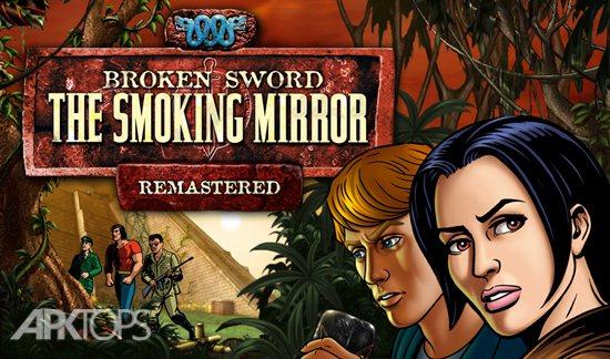 Broken_Sword_2_cover[APKTOPS.ir]