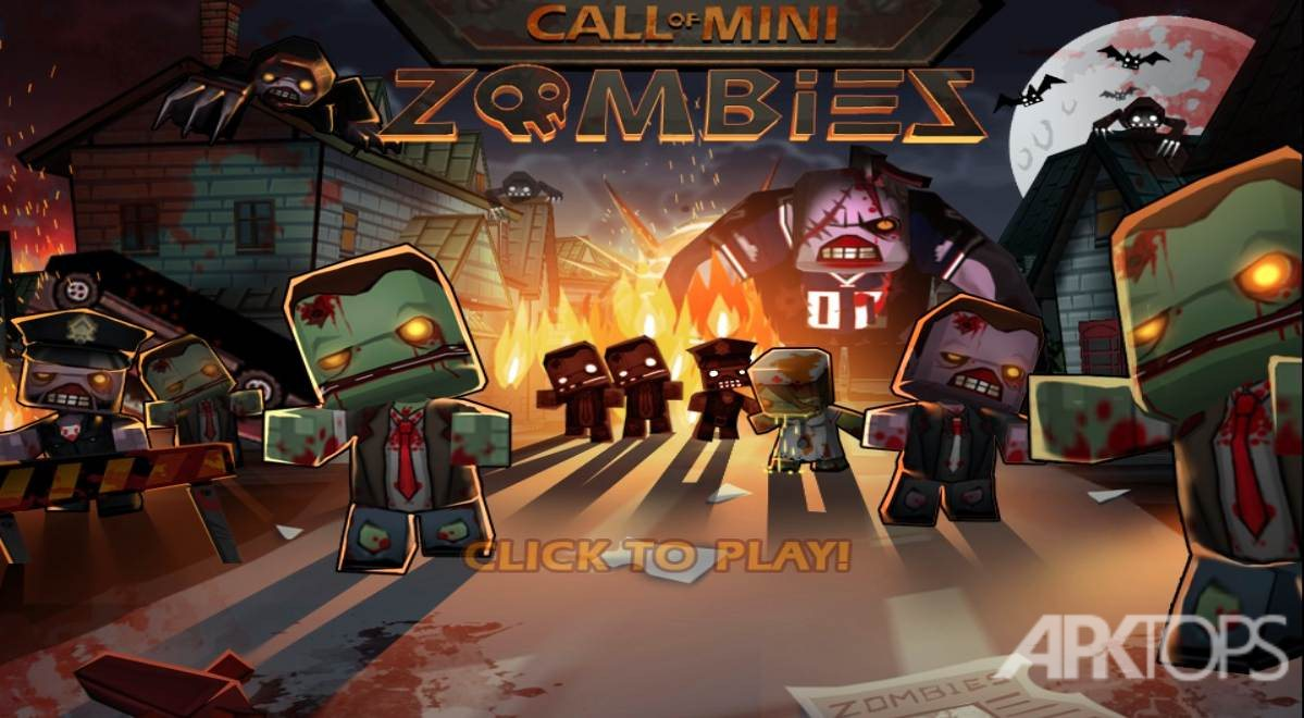 Call_of_Mini_Zombies_cover[APKTOPS.ir]