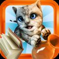 دانلود بازی Cat Simulator V1.1.0 - شبیه ساز گربه اندروید + تریلر