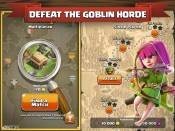 Clash-of-Clans-3
