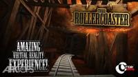Cmoar Roller Coaster VR3[APKTOPS.ir]