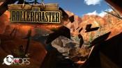 Cmoar Roller Coaster VR4[APKTOPS.ir]