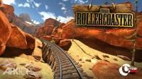 Cmoar Roller Coaster VR5[APKTOPS.ir]